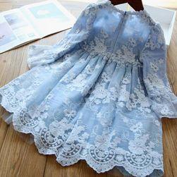 Детска рокля Marika
