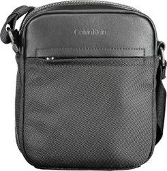 Calvin Klein pánska taška QO_545309