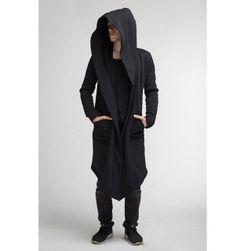 Cardigan pentru bărbați PM3