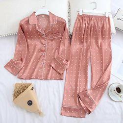 Ženska pidžama Gia