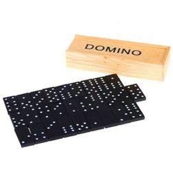 Domino dla dzieci DD01