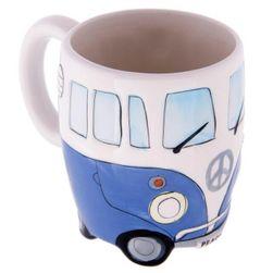 Kubek Minibus