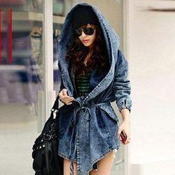 Ženski kaput Enite