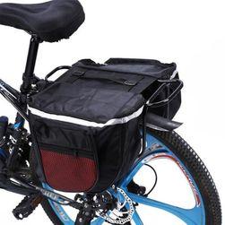 Torba za bicikl B013869