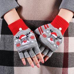 Дамски ръкавици Cordie