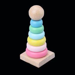 Деревянная игрушка Gaile