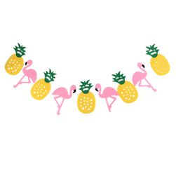 Dekorasyon Flamingo
