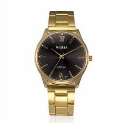 Męski zegarek MW69