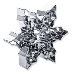 Metal kesici KV04