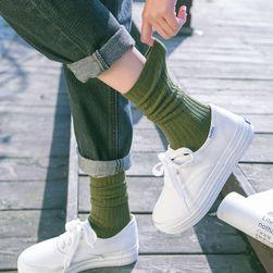 Ženske čarape DP32