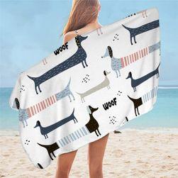 Ręcznik O014