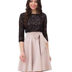 Женское платье Alondra