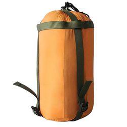 Nepromočiva navlaka za vreću za spavanje DG7