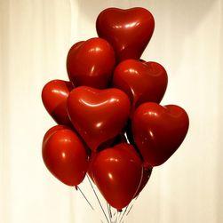 Воздушные шары Lili