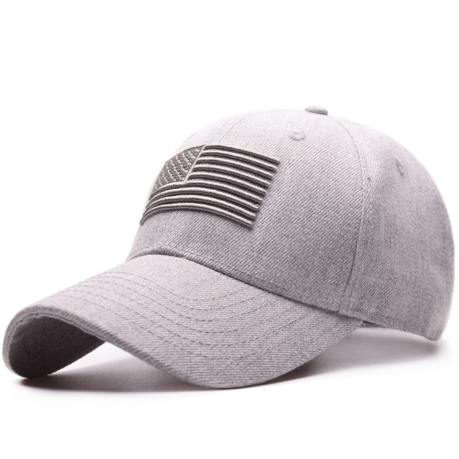 Męska czapka PC28 1