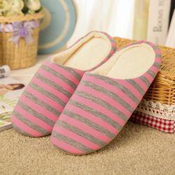 Ženske papuče LU121