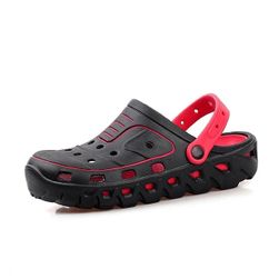 Мужские сандалии Ramon
