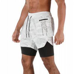 Мужские шорты Duncan