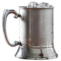 Чаша за пиене Jamie