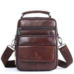 Férfi táska B05625