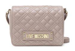 Love Moschino női kézitáska QO_551513