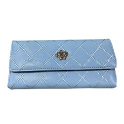 Bayan cüzdan Ancelina