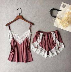 Női pizsama TN394