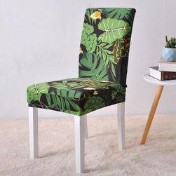 Pokrowiec na krzesło PNZ05