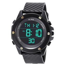Męski zegarek PM01