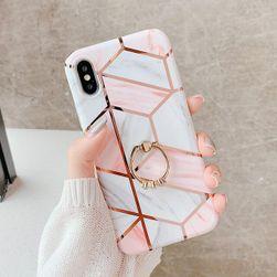 Etui na iphone 6/6S/6 Plus/6S plus/7/8/7 Plus/8 Plus/X/XS Lorana
