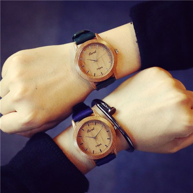 Damski zegarek AJ23 1