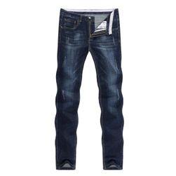 Moške hlače Titus