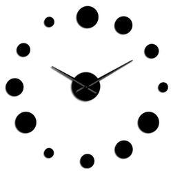 Настенные часы Steven