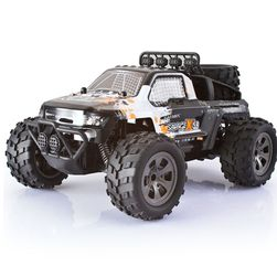 Mașinuță RC cu radiocomanda Boomer