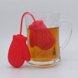 Филтър за чай SI5548