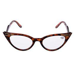 Okulary do czytania B03638