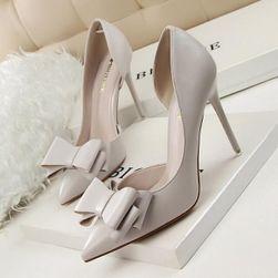 Женские туфли-лодочки TF441