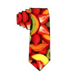 Muška kravata B015618