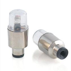 LED svetla za ventil na točkovima - 2 kom