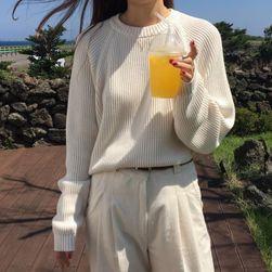 Женский свитер Ally