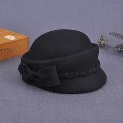 Dámský klobouk Mary 5