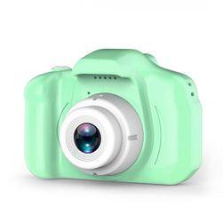 Детский фотоаппарат Apollo