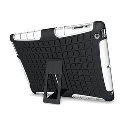 """Speciální pouzdro tlumící nárazy pro iPad 9,7"""""""