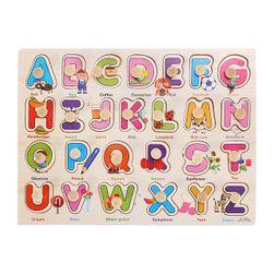 Fa betűk vagy számok