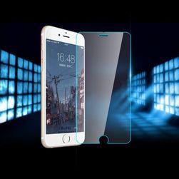 Hartowane, przezroczyste szkło na iPhone - kilka wariantów