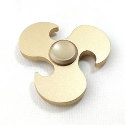 Fidget spinner - jucărie antistres