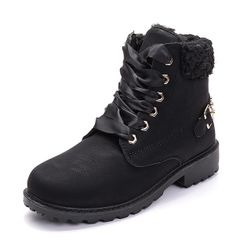 Женская обувь Irina