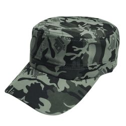 Унисекс шапка XXC1