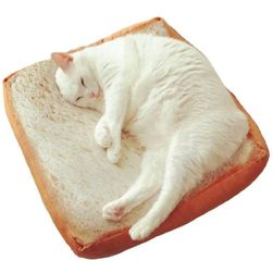 Лежак- Ломтик хлеба