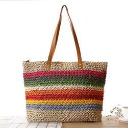 Bayan çanta KLI110